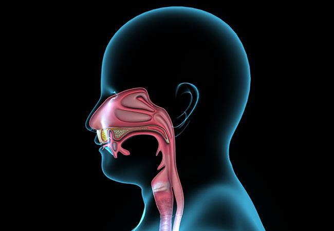 Postnasal Drip: Can It Make You Queasy? – Health Essentials