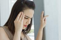 Vestibular Migraines: Why This Dizzying Type of Migraine Is a Little Strange