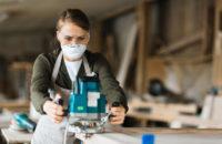 Chronic Beryllium Disease: When Hazardous Dust on the Job Hurts Your Lungs